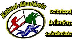 Kaland-Akadémia