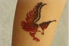 tetovalas06