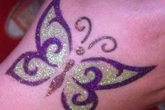 tetovalas11