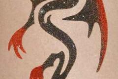 tetovalas14