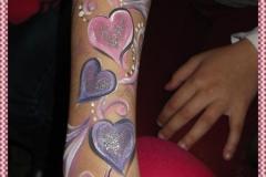 tetovalas3